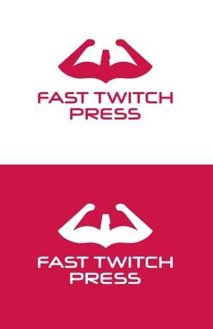 fast-twitch-press-logo