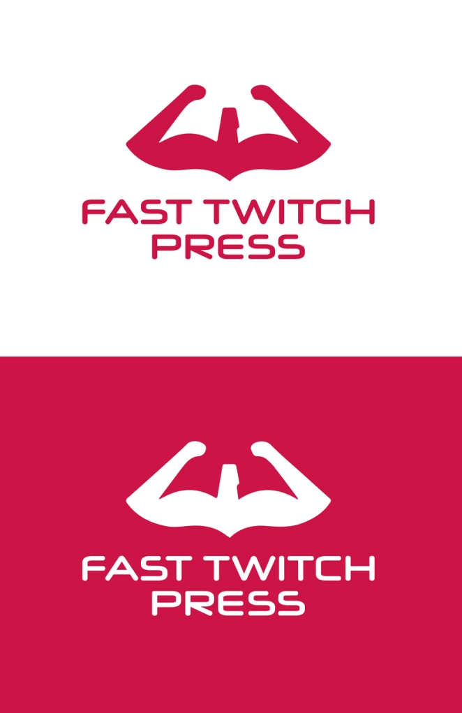 fast-twitch-press-logo