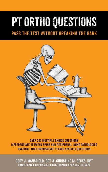 ftp_book_cover_orange