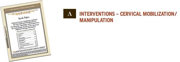 manipulation-mob
